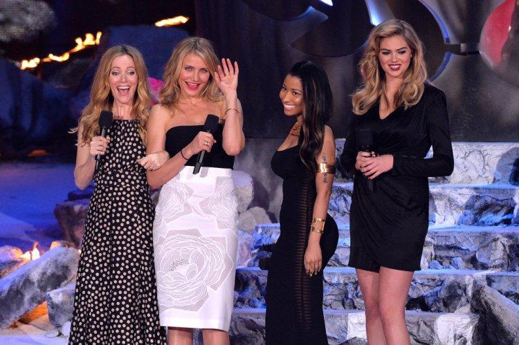 Cameron-Diaz-MTV-Movie-Awards-2014