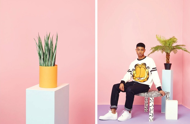 garfield-x-lazy-oaf-8-spring-summer-collection-8
