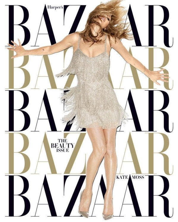 kate-moss-harpes-bazaar-may-2014-cover3