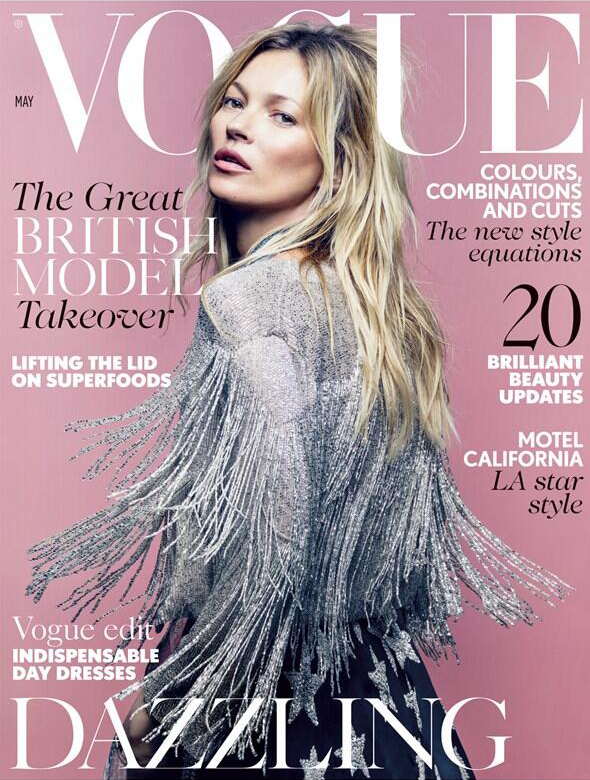 kate-moss-topshop-ss14-vogue-uk-cover-may-2014