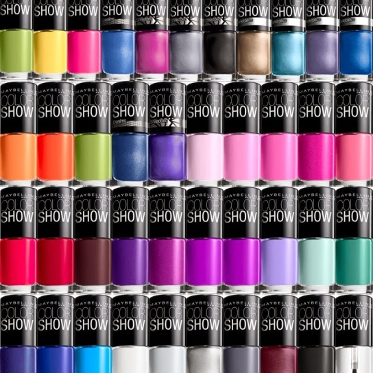 maybelline-color-show-nail-lacquer-collection
