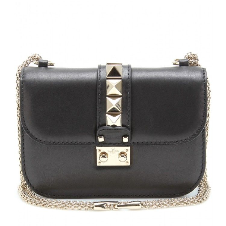 rock-studded-falp-bag-designer-womens-handbags-2012033062