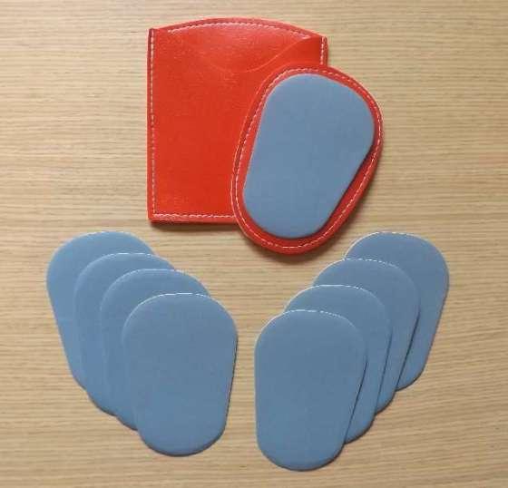 guantes-depilatorios-micro-cristal-mineral-silicio_95b0ac6548_3