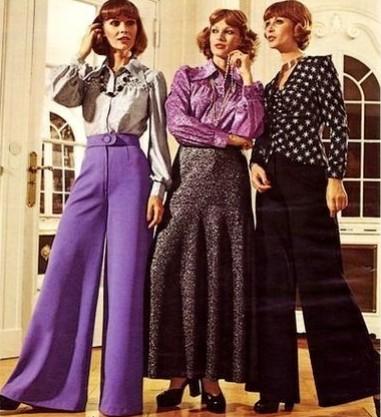 moda-anos-70-pantalones-de-campana