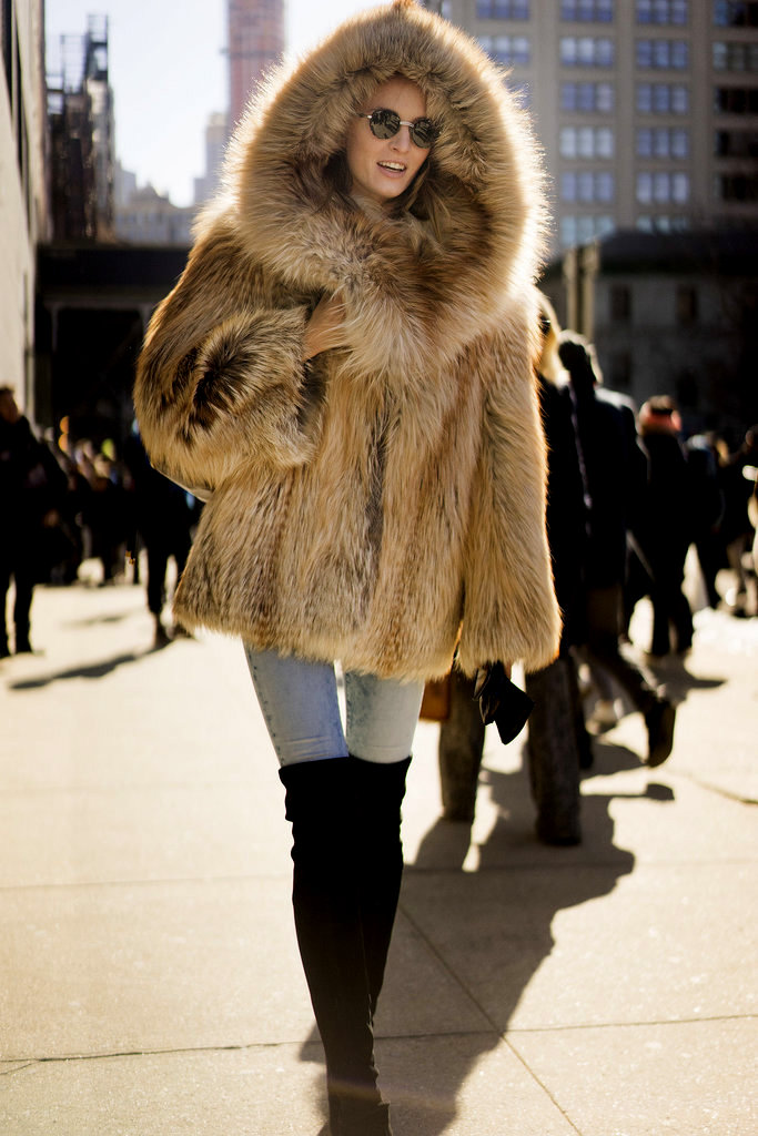 NYFW-Day-Two