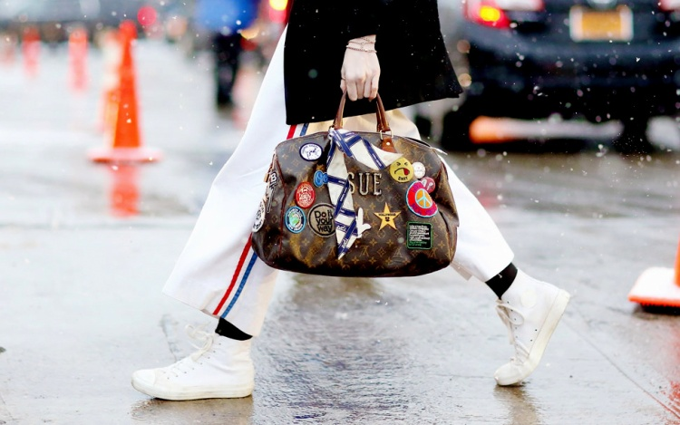 street_style_semana_de_la_moda_de_nueva_york_febrero_2015_500019815_1200x
