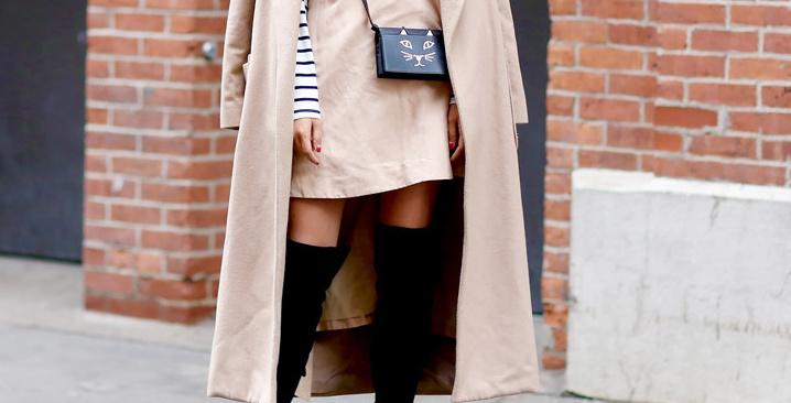 street_style_semana_de_la_moda_de_nueva_york_febrero_2015_704238554_1200x