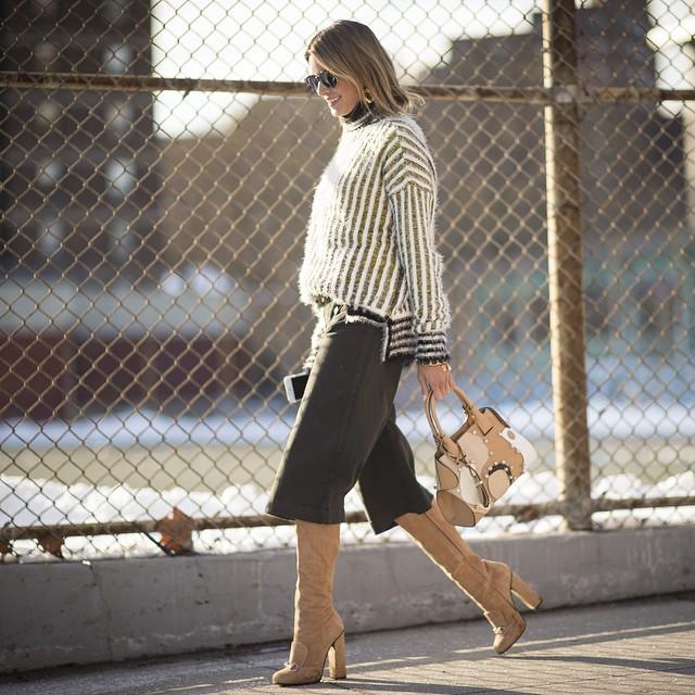 helena-bordon-pantalones-culotte