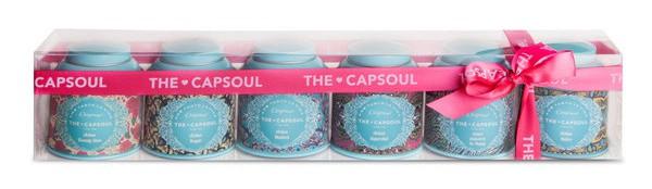 pack_te_the_capsoul