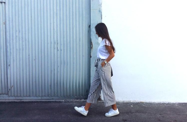pantalon-culotte-zara
