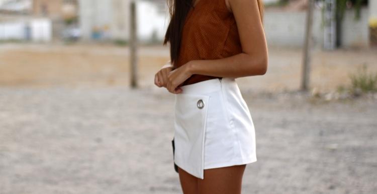 falda-pantalon-asimetrica-zara