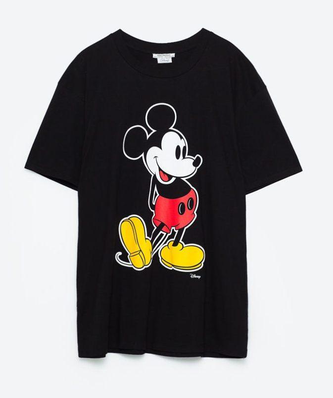 mickey-mouse-icono-camiseta