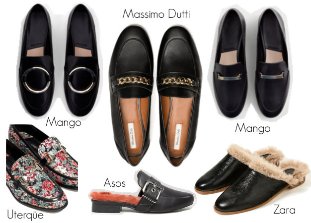 mocasines-clon-gucci-2016-zapatos-masculinos-fashion-state-of-mind-1
