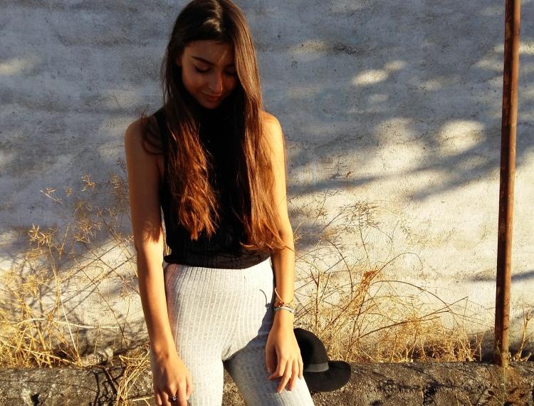 pantalon-campana-maria-lorite-fashion-state-of-mind-1