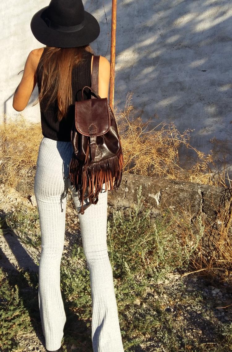 pantalon-campana-maria-lorite-fashion-state-of-mind-2