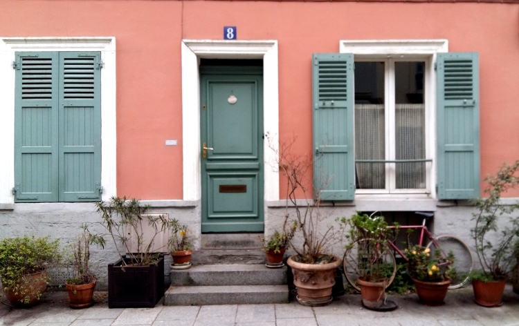 rue-cremieux-paris-fashion-state-of-mind