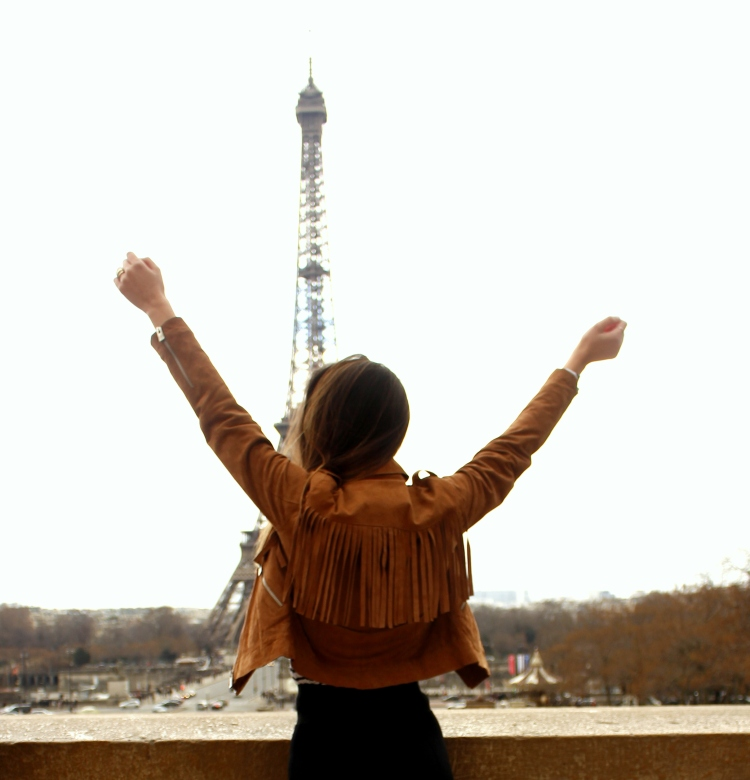 torre-eiffel-paris-fashion-state-of-mind