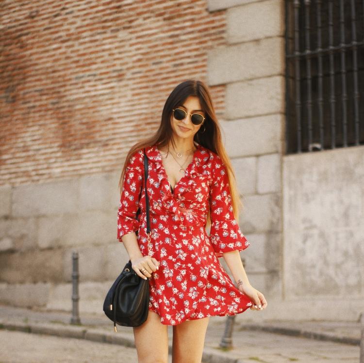 vestido-rojo-cruzado-pimkie-wrap-dress-2