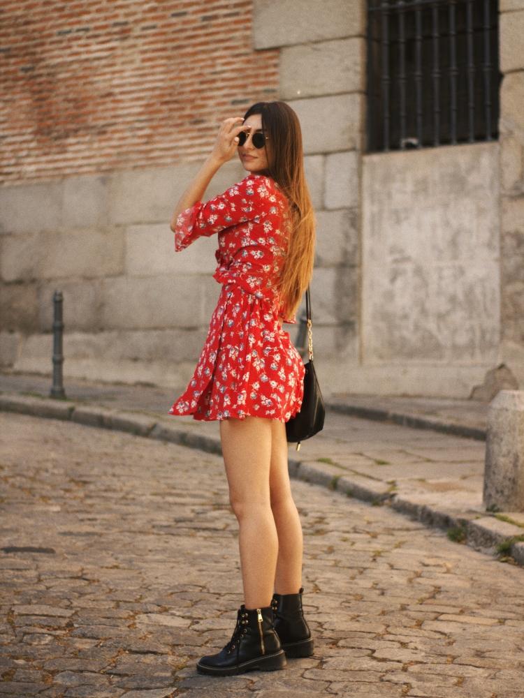 vestido-rojo-cruzado-pimkie-wrap-dress-4