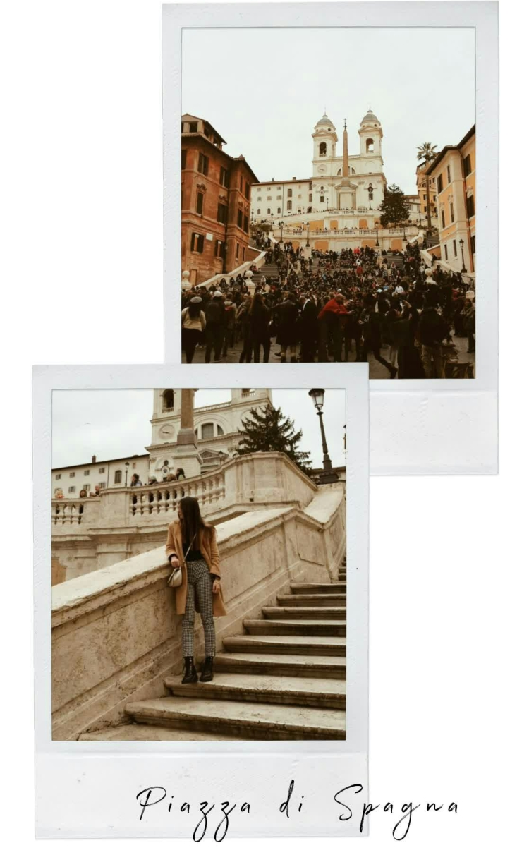 piazza-di-spagna-roma-fashion-sate-of-mind.jpg