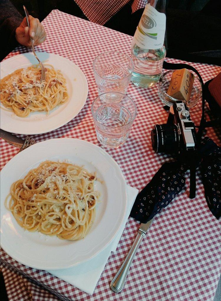 taverna-della-scala-roma-fashion-state-of-mind.jpg