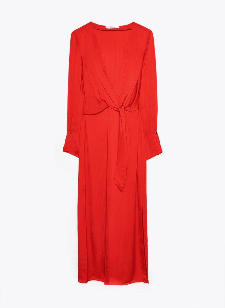 vestido-midi-rojo-uterque.jpg