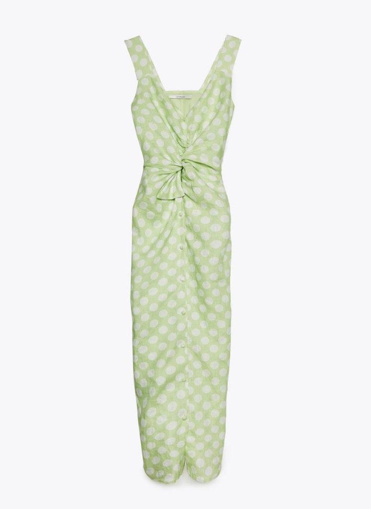 vestido-lino-topos-uterque.jpg