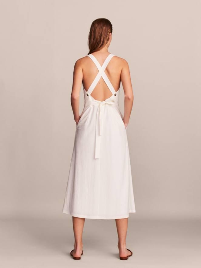 vestido-blanco-midi-massimodutti.jpg