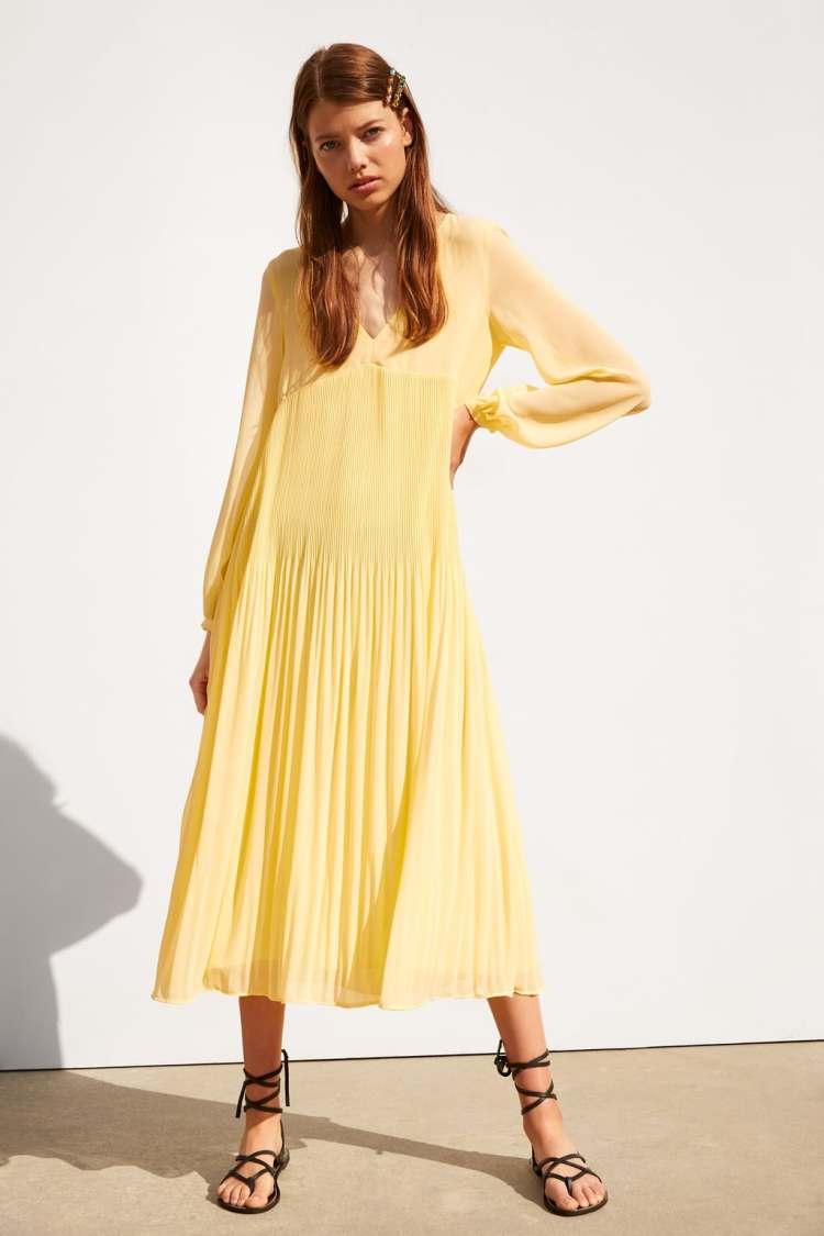vestido-plisado-amarillo-zara.jpg
